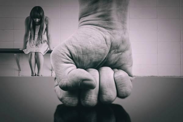EBM France : Femmes victimes de violences au sein d'un couple : conduite à tenir