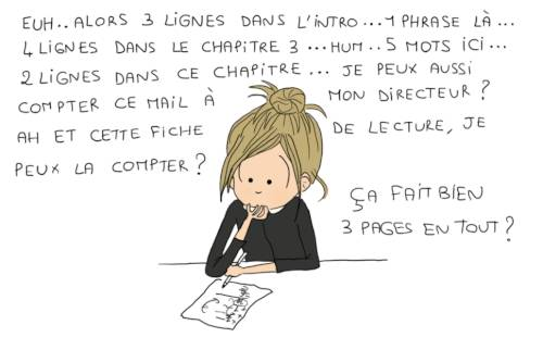© http://lapinobservateur.over-blog.com/