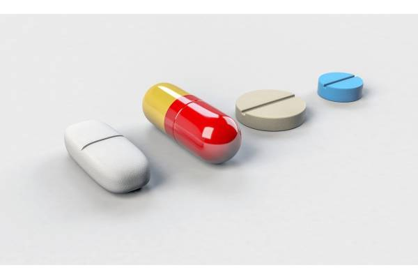 Quel usage des médicaments pendant la crise sanitaire ?