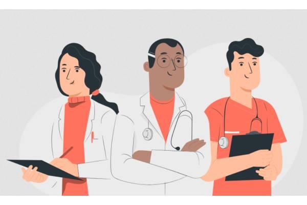 ADERIM : un nouvel outil d'aide à la décision médicale