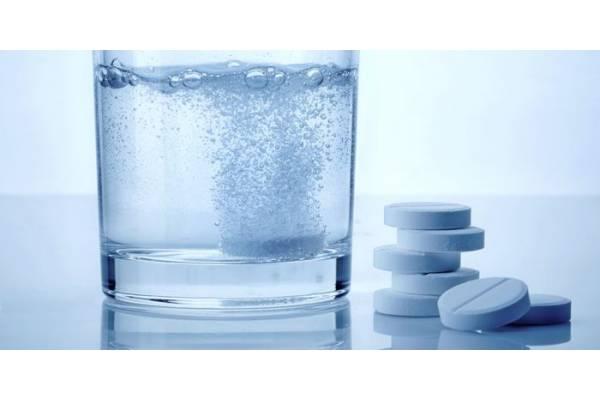 Pas d'aspirine pour les patients à risque cardiovasculaire en prévention primaire